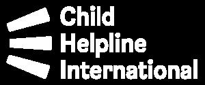 Child Helpline International